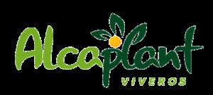 Plantes. Alcaplant