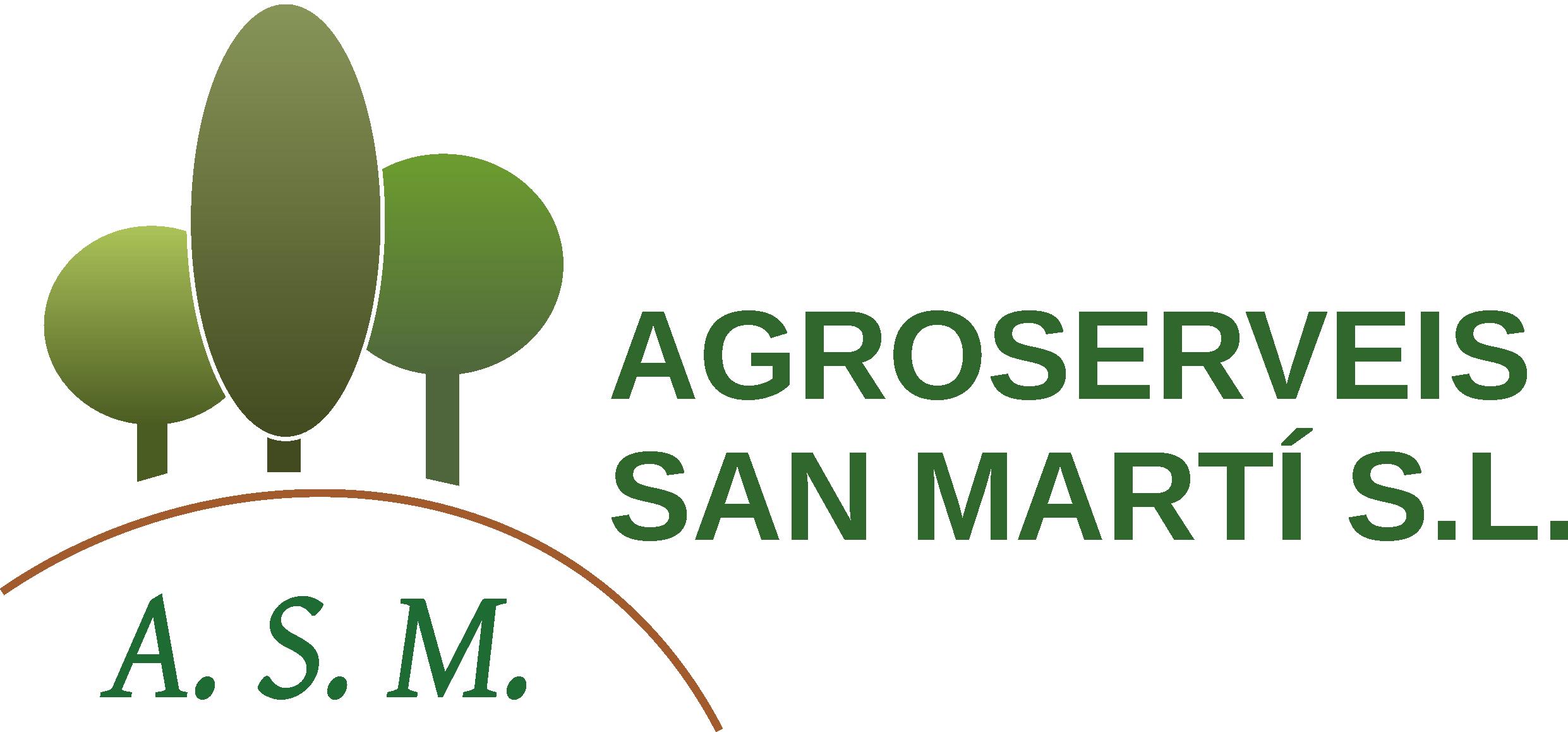 Agricultura y Servicios Valencia, Agroserveis