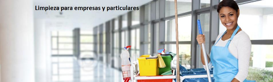 Agricultura y servicios valencia agroserveis - Empresas de limpieza en mallorca ...